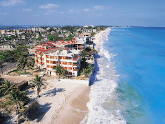 VARADERO HOTELS