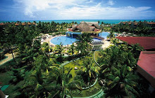 CAYO GUILLERMO VACATIONS DEALS