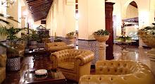 Hotel Nacional