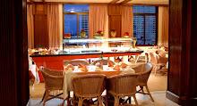 Hotel Nacional  Deals