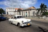 Matanzas Car Rental