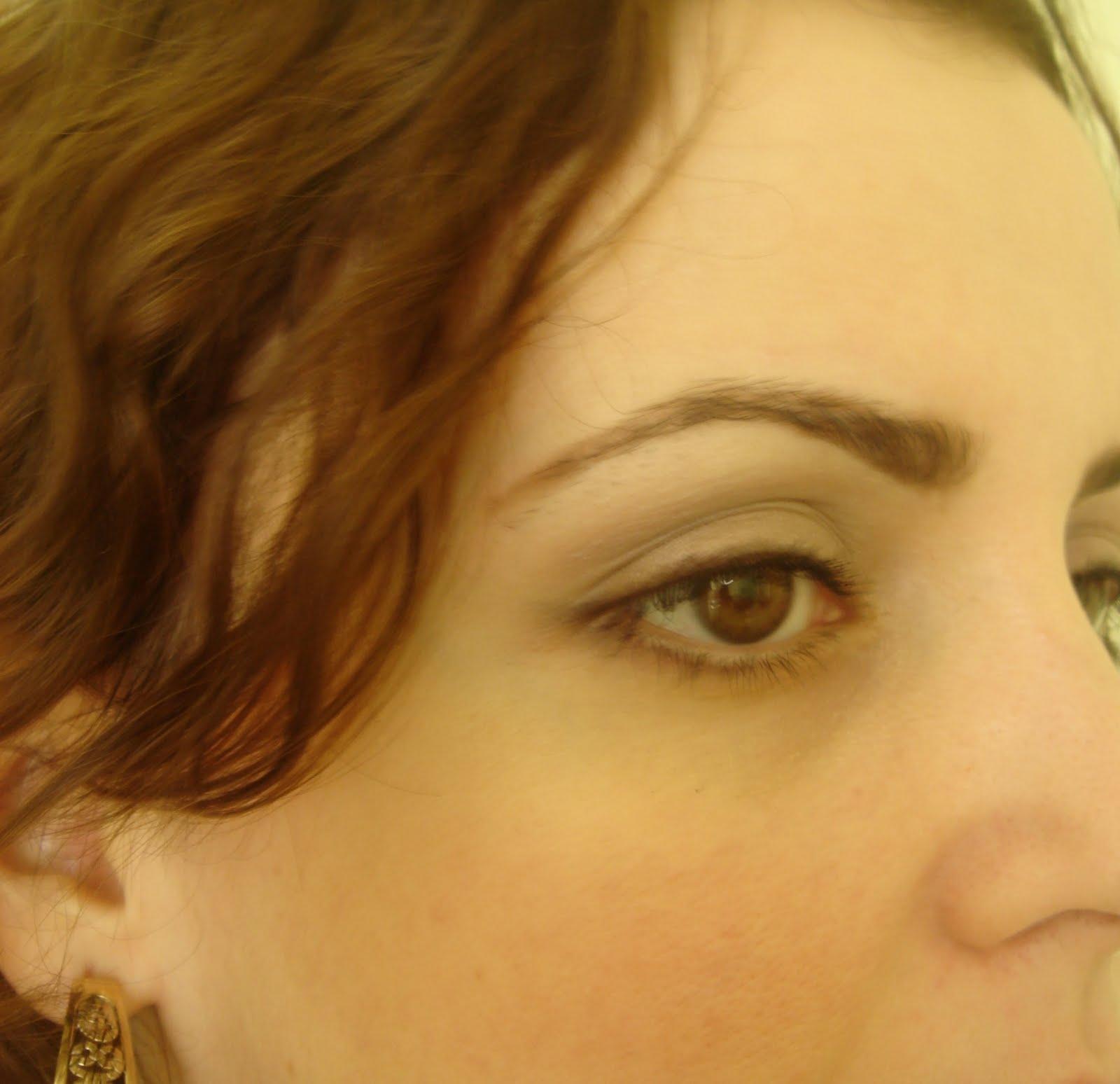 On Beauty And Motherhood Eyebrow Threading Glow Beauty Bar