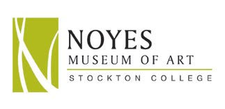 Noyes Museum of Art of Richard Stockton College