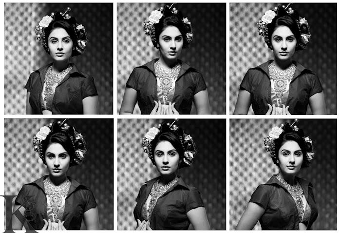 divya parameshwaran actress pics