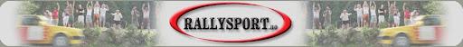 Abrahamsen Rallysport og Design