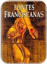 Fontes Franciscanas
