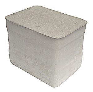 caixa agua