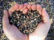 que necesita un nuevo corazon