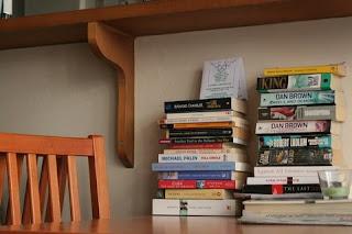 blackbird books kosovo