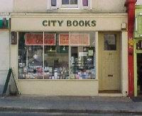 city books hove