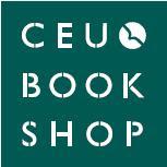ceu bookshop logo