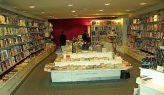 bergli bookshop basel