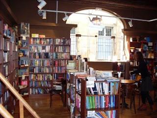 book in bar aix-en-provence