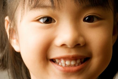 [imagetag] http://2.bp.blogspot.com/_hQEKEM1O6D0/TMgbEFHSv-I/AAAAAAAAC1M/rlDNDHh6jFs/s1600/girl-smiling.jpg