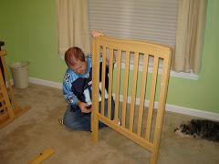 Nursery Pic 2