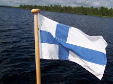 Voitte kirjoittaa myös suomeksi.