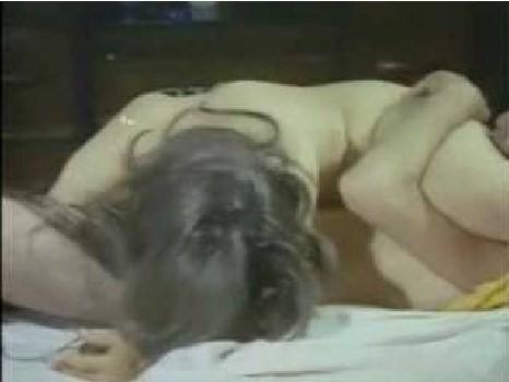 Full Porno Izle Free Diler Sarac Yesilcam Turk Sevisme