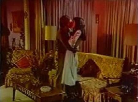 Izle Turk Eski Nostaljik Erotik Sinema Sahneleri Zerrin Egeliler