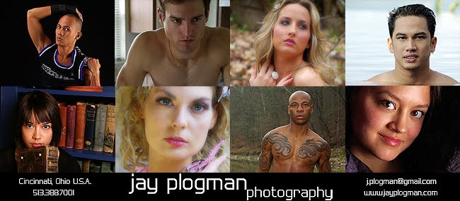 Jay Plogman Photography