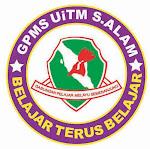 GPMS Caw. Khas UiTM Shah Alam