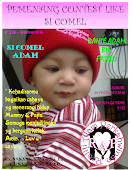 CoNTesT 'LiKe' Si CoMeL~Nov2010