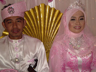 :::my sis+bro in law:::