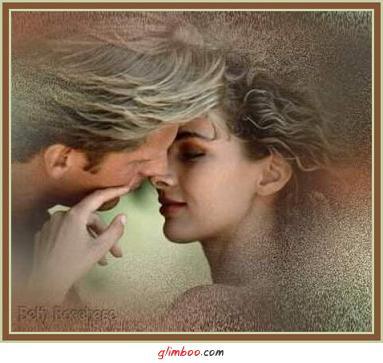 Relacionamento comportamental entre homem e mulher