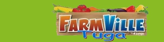 FarmvilleTuga