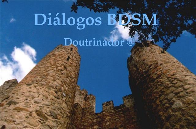 Diálogos BDSM
