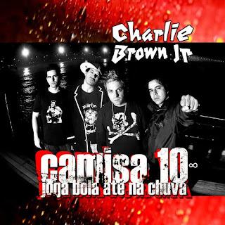 http://2.bp.blogspot.com/_hQoP2lJSN8A/SwL5I_oKkqI/AAAAAAAAA8E/KEqshzaXZyw/s1600/00-Charlie+Brown+Jr.+-+Camisa+10+Joga+Bola+At%C3%A9+Na+Chuva+(2009).jpg