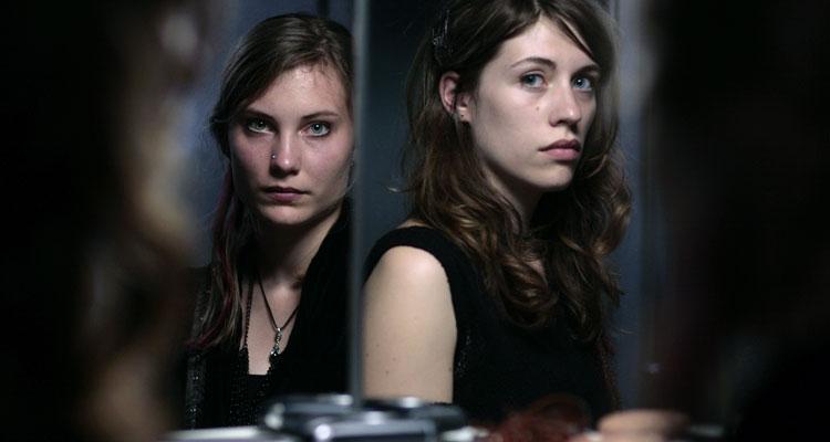 http://2.bp.blogspot.com/_hQpavowtAyk/S872ZW-Q1yI/AAAAAAAAEn8/Sb7xbu4JOh4/s1600/filles_en_noir.jpg