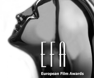 efa10 23RD EUROPEAN FILM AWARD 2010 FINAL NOMINEES ANNOUNCED