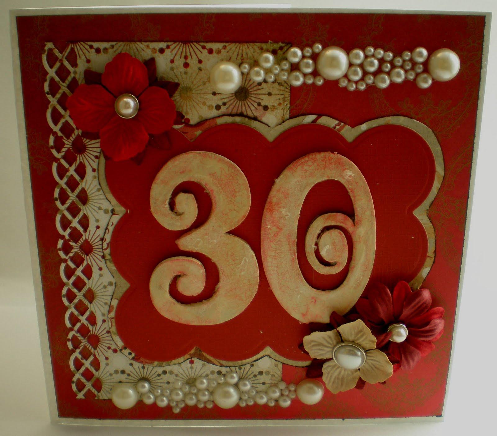 С днем рождения женщине 58 лет красивые поздравления с