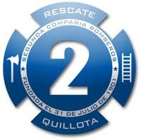 Rescate Quillota
