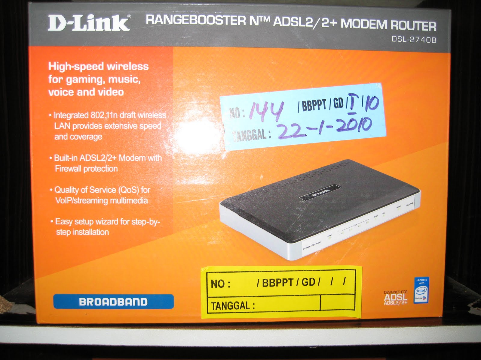 how to hook up wireless router to clear modem This article explains how to set up wireless network connection in windows 7/8/10 you can then connect the modem to wireless router using a network cable.