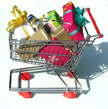 grab a shopping cart!