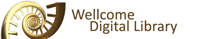 Wellcome Digital Library
