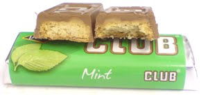 Image result for Mint Club biscuit