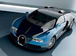 Mobil impianku