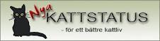 Kattstatus