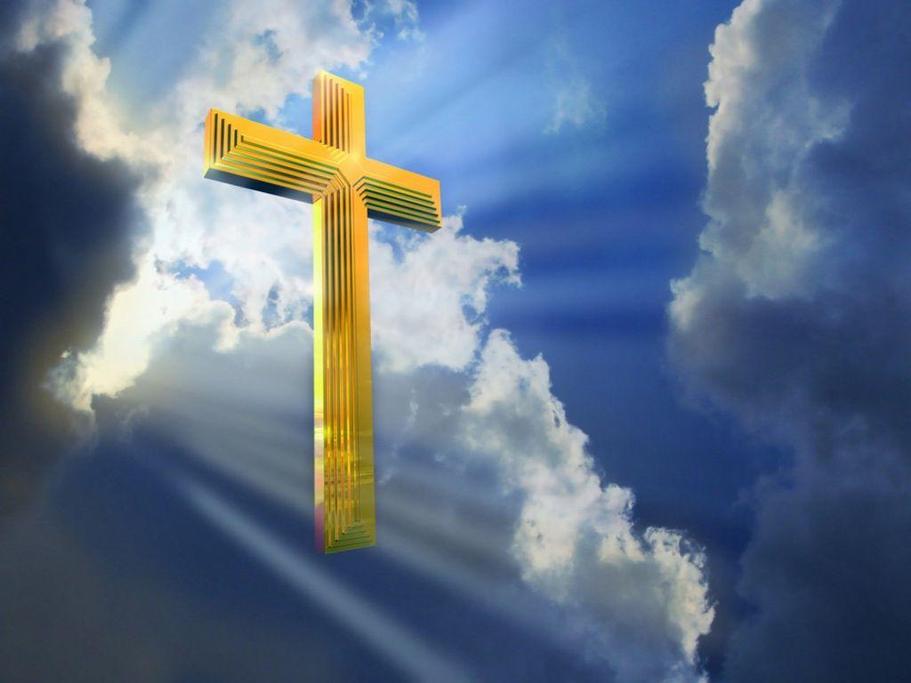 Fondos Cristianos | Dios Bendice