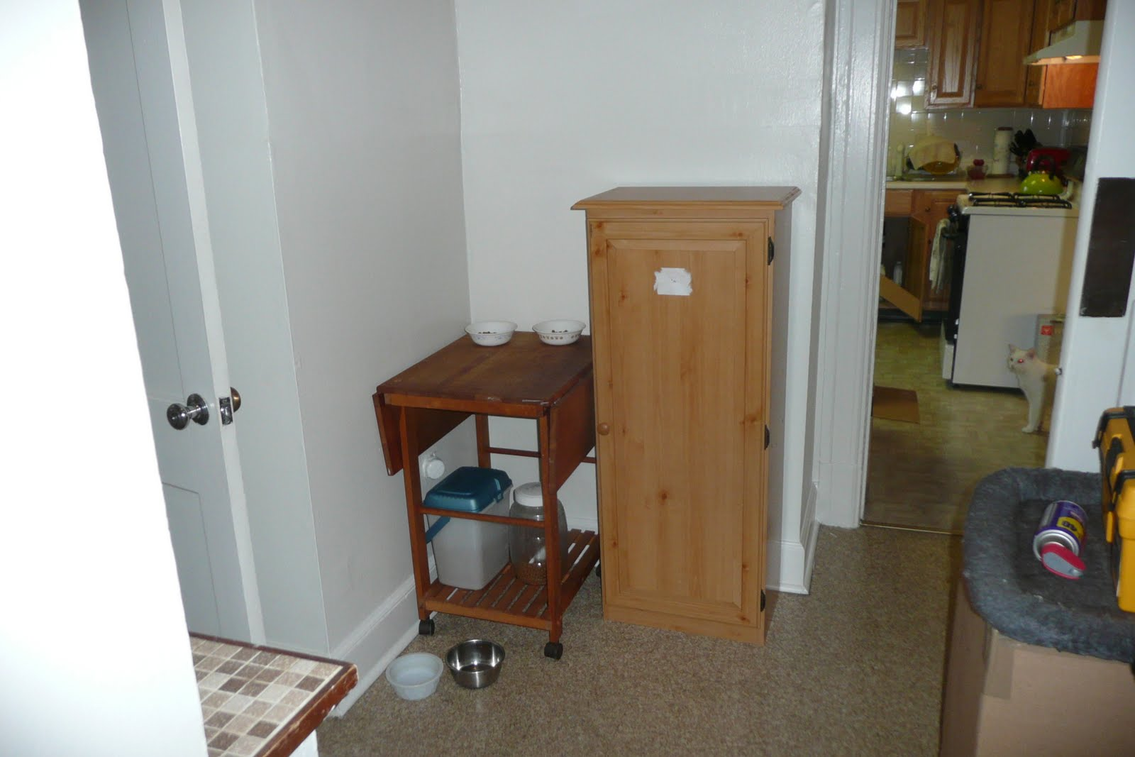 craigslist kansas city furniture