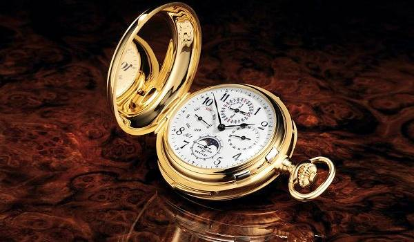 amazing pics daily world s top 20 most expensive watches