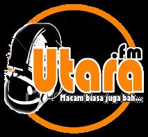 Live Internet Radio Malaysia | Radio UTARA.FM
