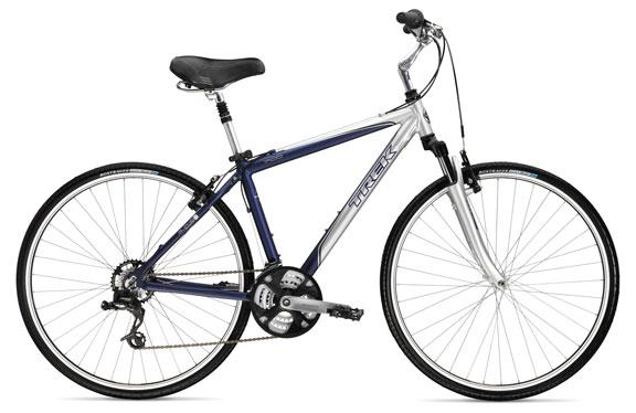 Labels: trek bicycles, Trek