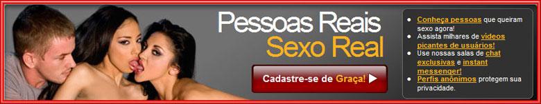 videos de sexo gratis