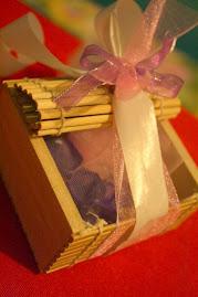 Bamboo box (2)