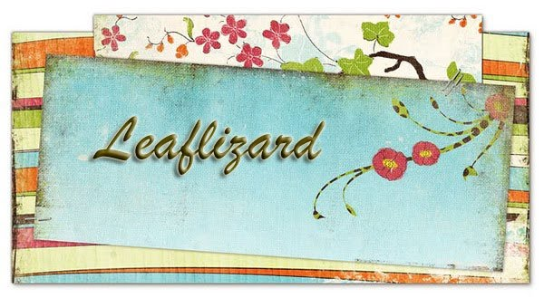 leaflizard