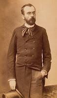 Alfred Bruneau