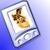 Aplicaciones y consejos de seguridad para PDA y Smartphone.